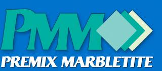 PREMIX Marbletite
